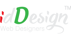 Web Designers Auckland - idDesign Ltd